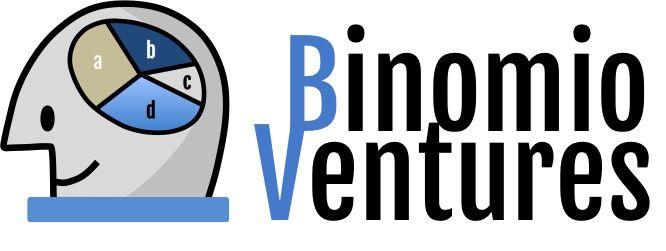 Binomio Ventures - Consultoria de desarrollo de negocio